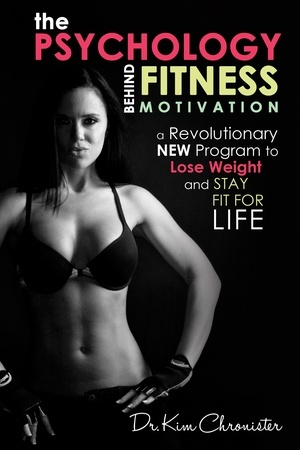 Fitness-Final-Cover-Kindle (1)