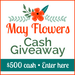 may-flowers-500