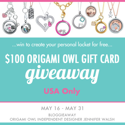 origami owl giveaway banner 1