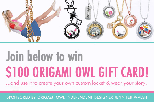 origami owl giveaway banner 3
