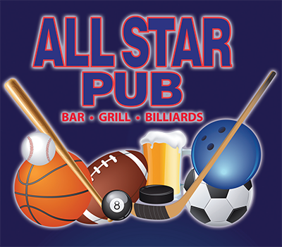 All-Star-Pub-Logo