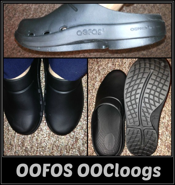 Oofos 3
