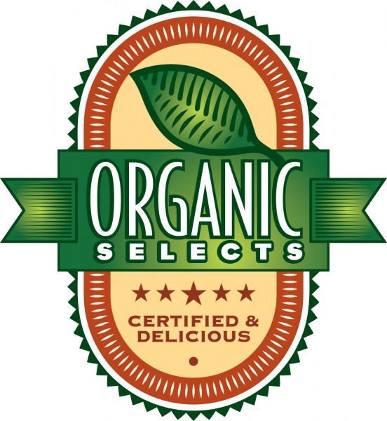 SL_OrganicSelects