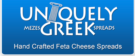 UniquelyGreek-Logo