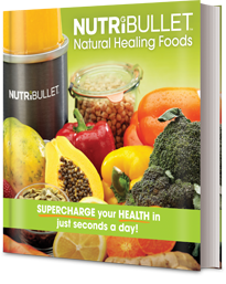 natural-healings-food-book