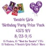 Beatrix-Girls-Birthday-Party-Prize-Pack-Giveaway