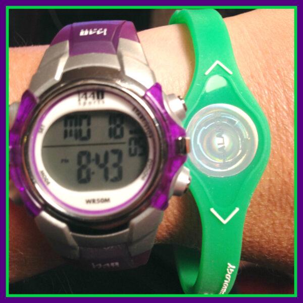 energy balance bracelet 2