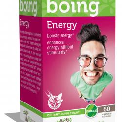 energy-boing-boosts-energy-250x250