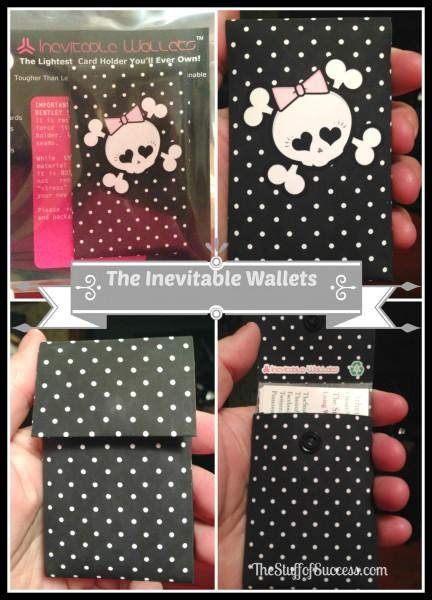 light wallet