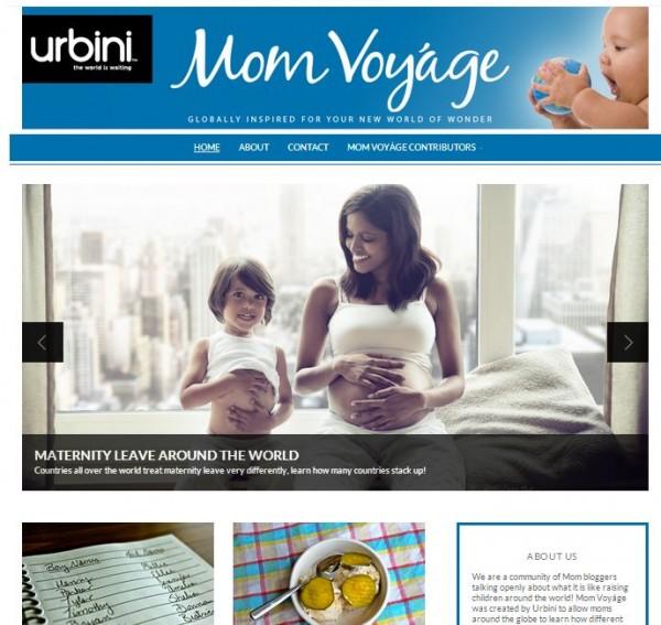 mom-voyage