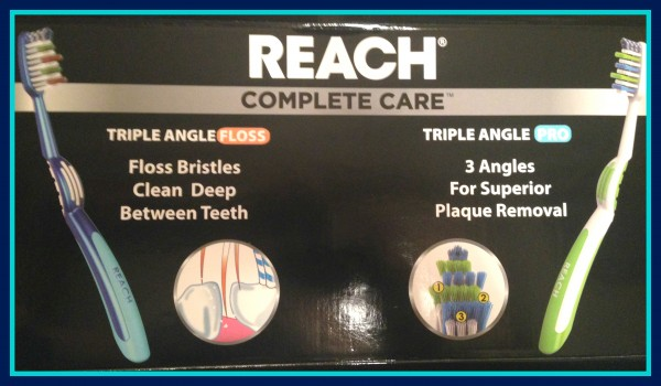 reach complete care 2