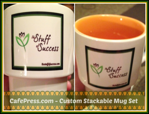tsos cafe press mugs