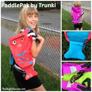 paddlepakcollage
