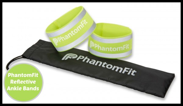 phantom fit