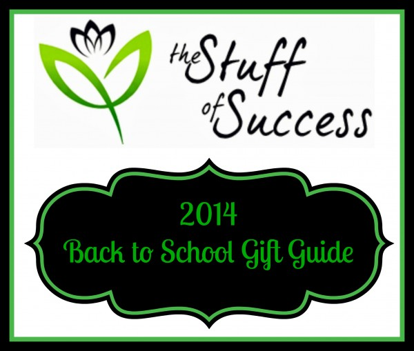 stuffofsuccess back to school gift guide button