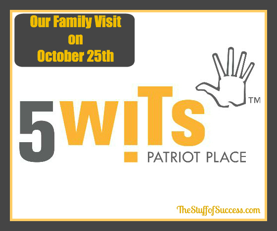 5-wits-patriot-place1