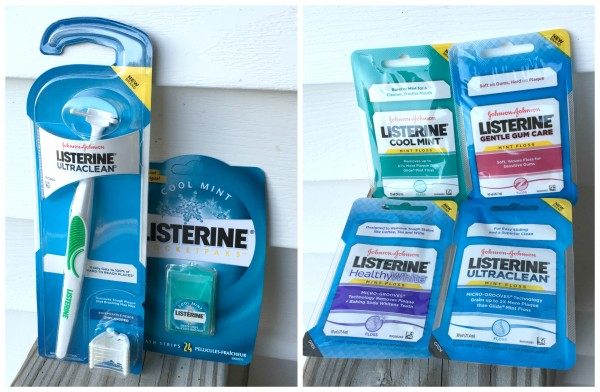 listerine-floss-600x392