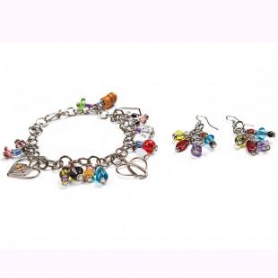 Colors_Africa_Bracelet_Earings_Set_D4041921