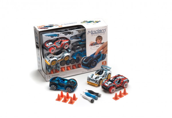 Modarri_3-Pack cars w retail pkg_LR