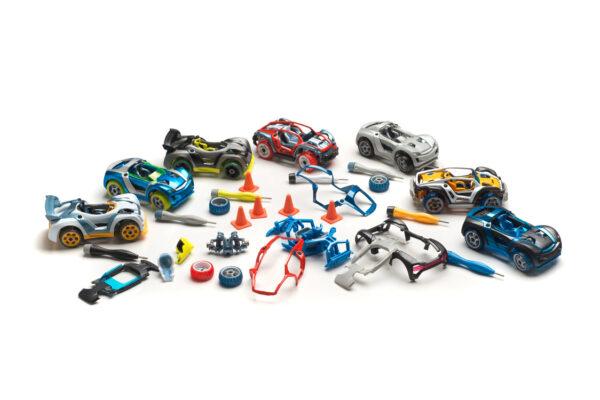 Modarri_All 2014 New Cars spread w parts_LR