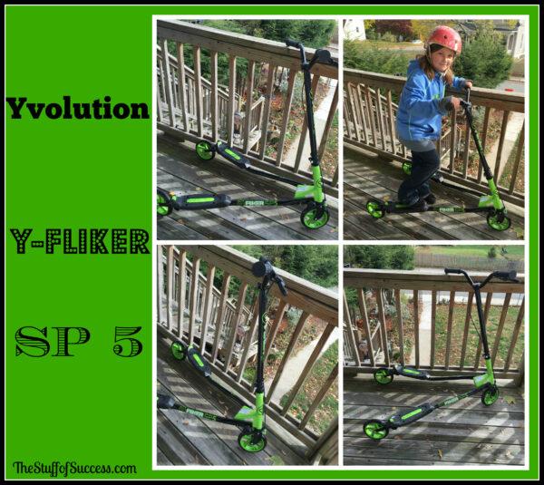 fliker 7 header image