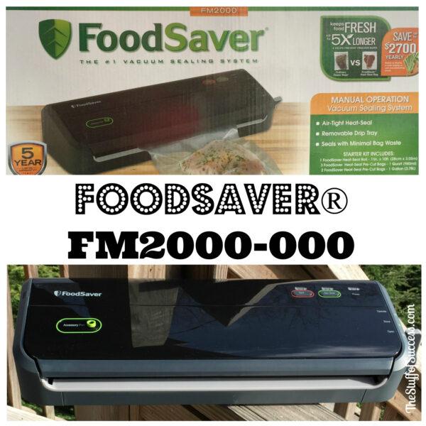 food saver header