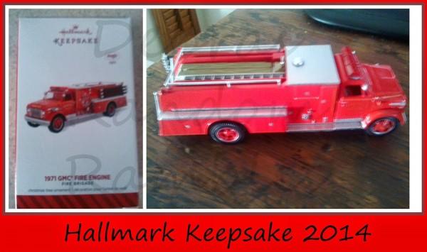 hallmarkfiretruck44