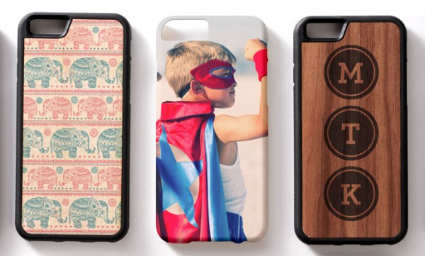 iPhone_6_Cases_Custom