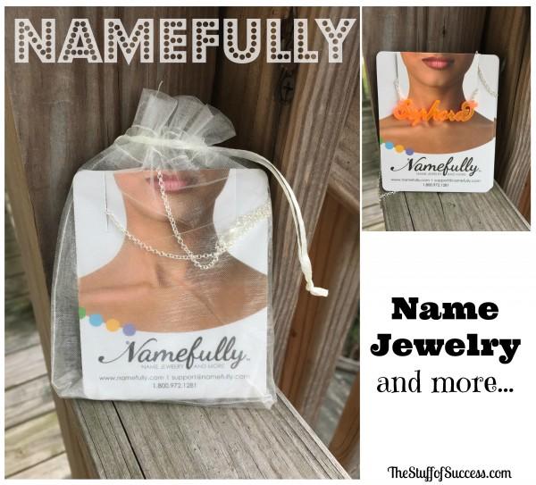 namefully