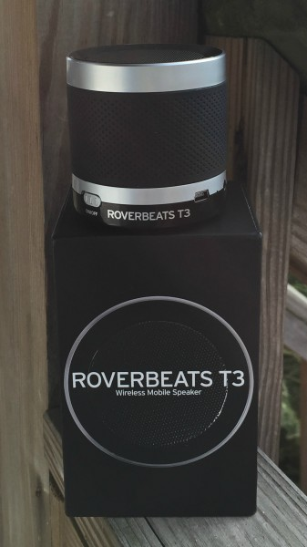 roverbeats 1