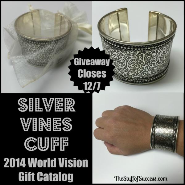 silver-vines-cuff