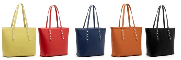 susu tote color options