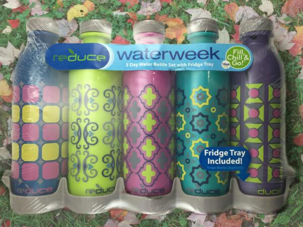 waterweek 2