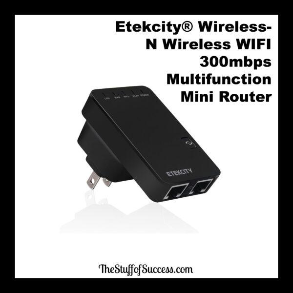 wireless n wireless wifi mini router