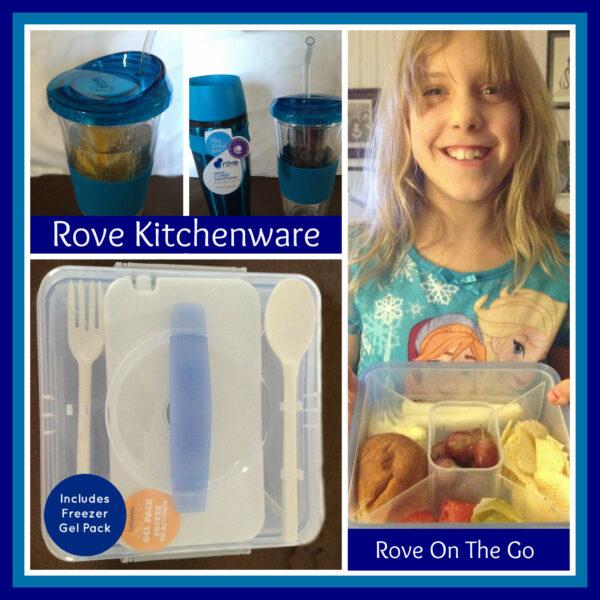 Rove Kitchenware