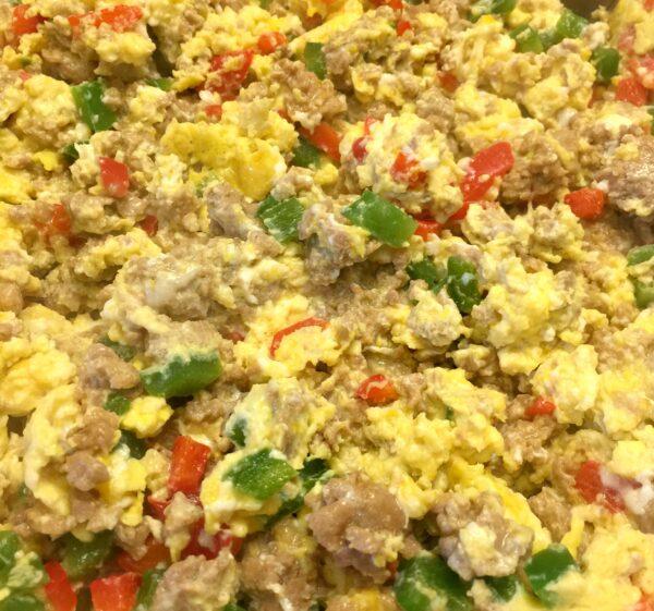 healthy breakfast 4