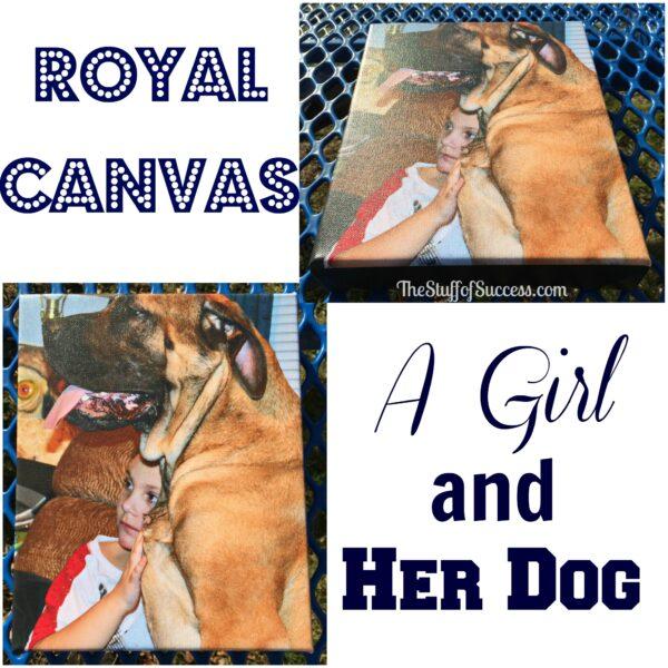 royal canvas header image