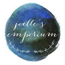 Joelles Emporium