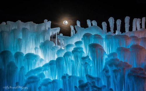 aftonbrimhall_ice_castle-1