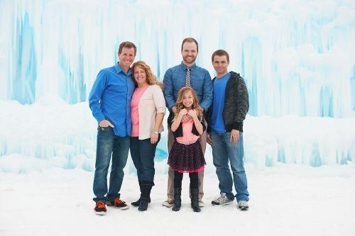 icecastles-33_brentfamilysmcopy
