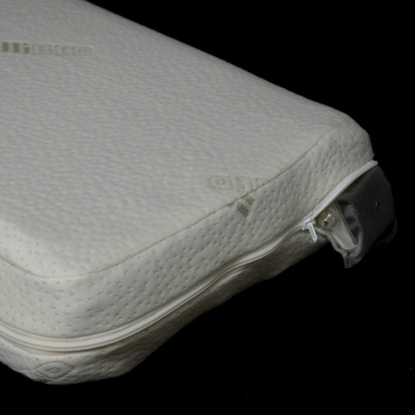 intelliBED pillow