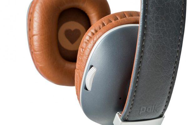 polk-audio-hinge-wireless_012-970x646-c