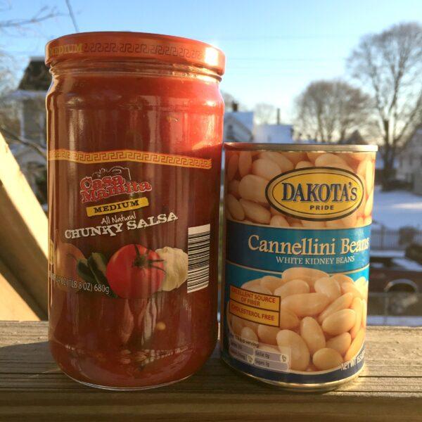 salsa hummus 6
