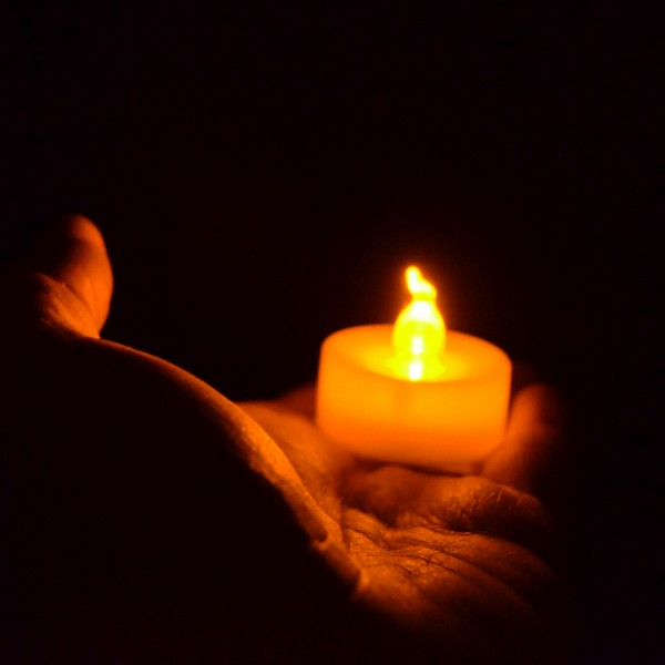 CandLED