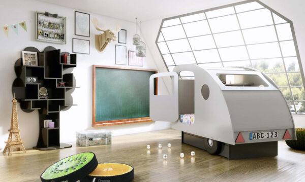 Cuckooland_MathyByBols_Caravan with Storage Helm_Lifestyle 4_LR