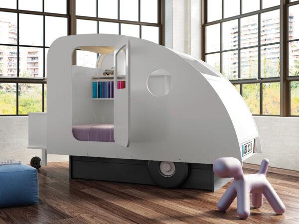 Cuckooland_MathyByBols_Caravan with Storage Helm_Lifestyle_LR