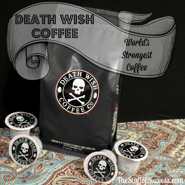 Wish Coffee Coupon Code Crest Cleaners Coupons