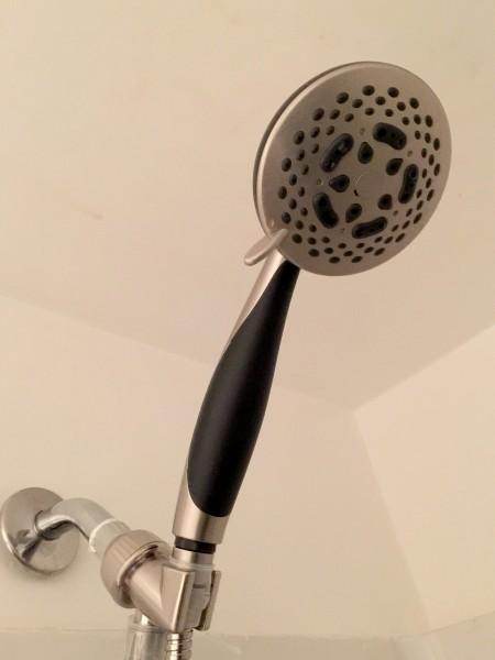 Hand Shower