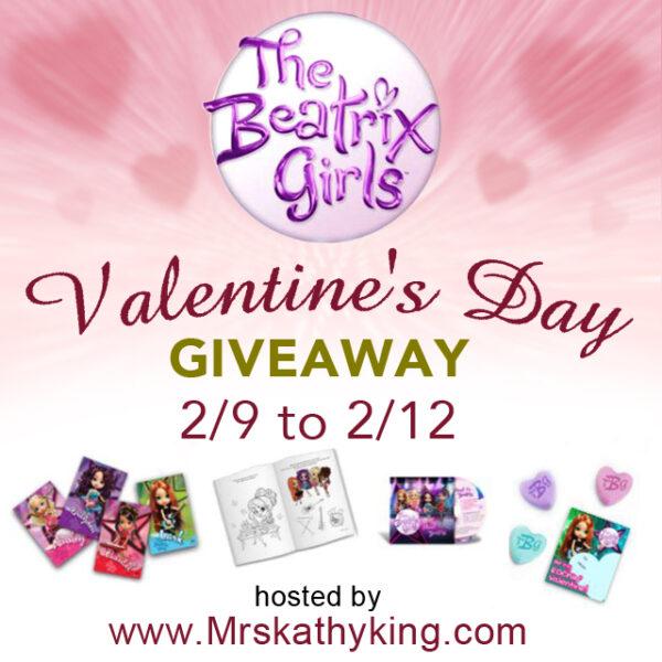 TheBeatrixGirls_ValentineGiveaway