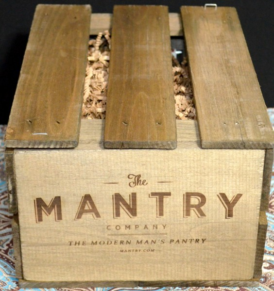 mantry crate 2